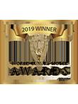 Награда Best Luxury Hot Spring Hotel in Europe for 2019 за хотел Свети Спас Велинград-най-добър хотел с термална вода в Европа за 2019