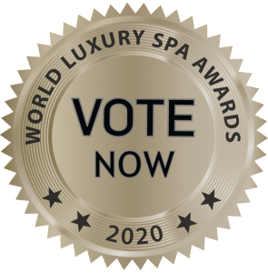 Balneo Hotel Saint Spas Velingrad nominated for the 2020 World Luxury Spa Awards