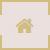 Адрес - Балнео Хотел Свети Спас Велинград
