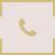 Телефон - Балнео Хотел Свети Спас Велинград