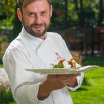 Culinary temptations at Hotel Saint Spas Velingrad