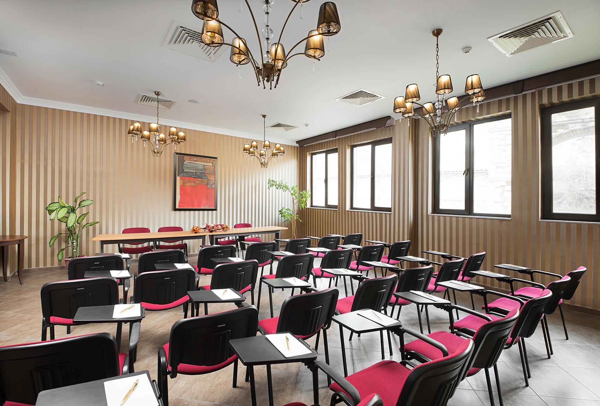 Конференции в отеле Свети Спас Велинград